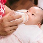 産後の義両親の訪問で悩んでいる人に知っおいてほしい対処法とは?